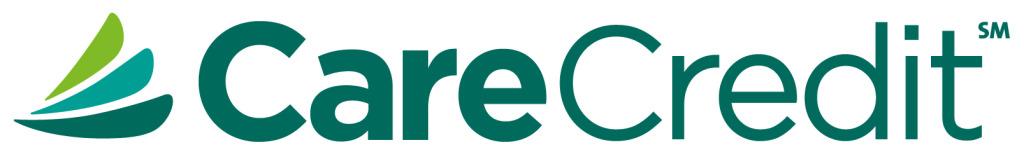 CareCredit healthcare credit card